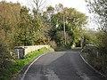 Hannington Bridge - geograph.org.uk - 1599729.jpg