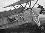 Hanriot H.46 2-seat configuration L'Aéronautique April,1928.jpg