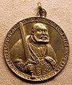 Hans Reinhardt, medaglia di Johann Friedrich di sassonia, 1535, 01 recto.JPG