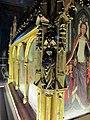 Hans memling, cassa di sant'orsola, 1489, 08.JPG