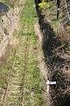 Hanwa Freight Line-2009-12.jpg