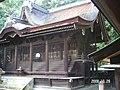 Harada shinto shrine - panoramio.jpg