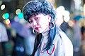 Harajuku Fashion Street Snap (2018-01-08 19.03.24 by Dick Thomas Johnson).jpg