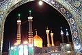 Haram Hazrate Maeesome - panoramio.jpg