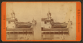 Harbor view,Detroit, Michigan, from Robert N. Dennis collection of stereoscopic views.png