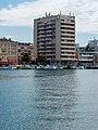 Harbour, Zadar (P1080717).jpg