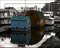 Harbour Victoria, B.C. -a.jpg