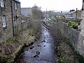 Hareshaw Burn, Bellingham - geograph.org.uk - 1144527.jpg