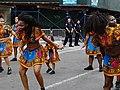 Harlem African American Day Parade - 2016..jpg