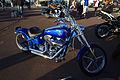 Harley Lacanau A.jpg