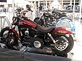 Harley days en barcelona - panoramio.jpg