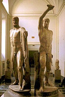 Греческие секс гравюры античные
