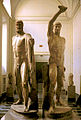 81px-Harmodius_and_Aristogeiton