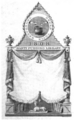 Harvard University Hasty Pudding bookplate reproduction.png