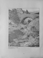 Harz-Berg-Kalender 1920 035.png