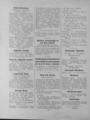 Harz-Berg-Kalender 1926 083.png