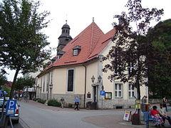 Harz Bad-Lauterberg Kirche.jpg