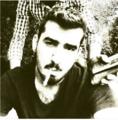 Hasan Anıl Baydar.png