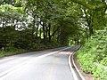 Haslingden Road, Oswaldtwistle - geograph.org.uk - 1408237.jpg