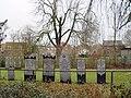 Hasselt Joodsbegraafplaats 2010-1.JPG
