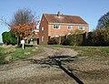 Hatfield Grange - geograph.org.uk - 615561.jpg