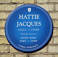 Hattie Jacques (4523855241).jpg