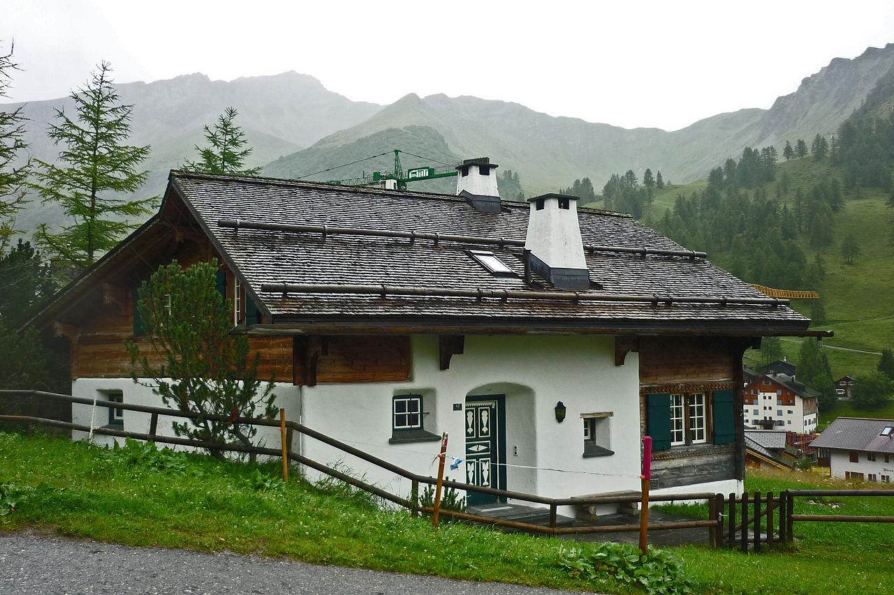 Haus-Malbun1.jpg
