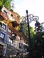 Haus Hundertwasser 01.jpg