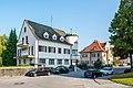 Haus Kohler, Bergmannstraße 14, Bregenz, Böhringer 02 pt.jpg