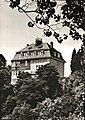 Haus Saxonia Tübungen (AK 641R64 Gebr. Metz).jpg