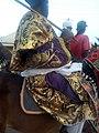 Hausa royal dressing 10.jpg