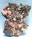 Hausmannite-Datolite-244391.jpg