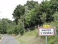 Hautot-l'Auvray (Seine-Mar.) entrée.jpg