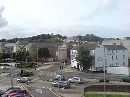 HaverfordwestSalutation Square.jpg