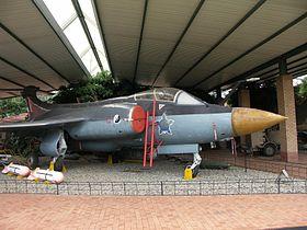 Hawker Siddeley Buccaneer S.Mk 50.jpg