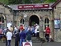 Haworth Railway Station - geograph.org.uk - 53053.jpg
