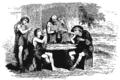 Hawthorne - Le Livre des merveilles, première partie, trad. Rabillon, 1858, illust 15.png
