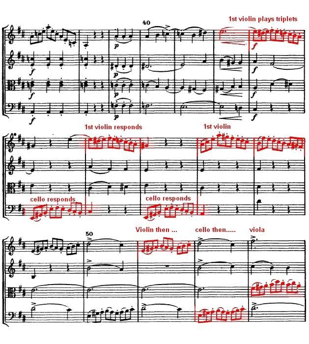 Haydn20-4