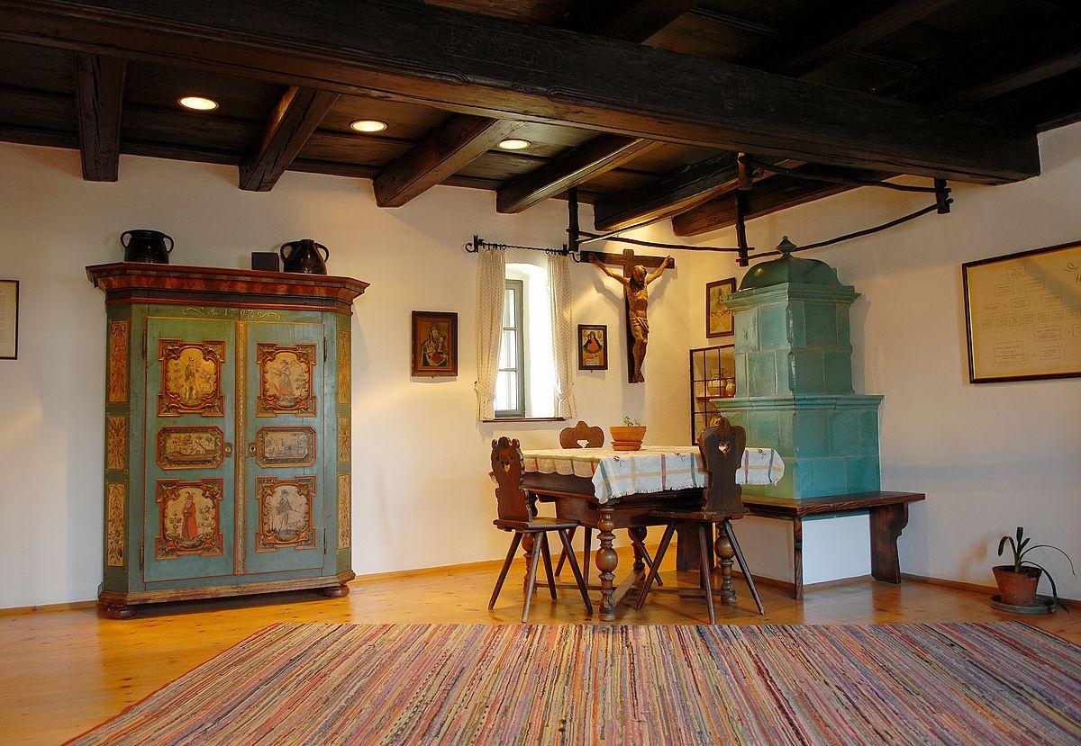 Hotel Alto Adige Booking