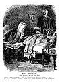 Health-Doctors-Cartoons-Punch-1911-06-14-461.jpg