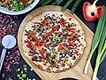 Healthy Pizza.jpg