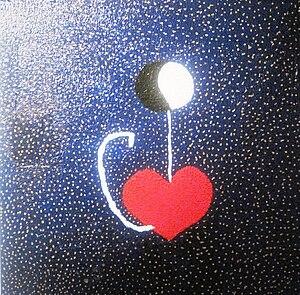 Heart on a hook with stars.jpg