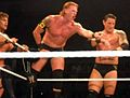 Heath Slater and Wade Barrett.jpg