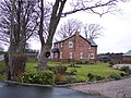 Heather Farm - geograph.org.uk - 737583.jpg