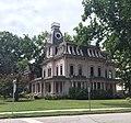 Heck-Andrews House, Raleigh, NC (28221579358).jpg