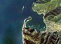 Heda Bay Aerial photograph.1976.jpg