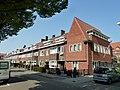 Heerlen-Laan van Hovell tot Westerflier 19.JPG