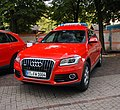 Heidelberg - Feuerwehr Reutlingen - Audi - RT-FW 1004 - 2018-07-20 19-35-32.jpg