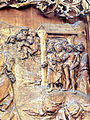 Heilig-Blut-Altar - Gethsemane 03.jpg