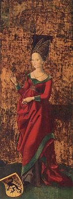 Heilig-Blut-Tafel Weingarten 1489 img002.jpg
